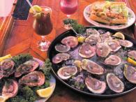 Great Cajun Seafood in Vermilion Parish
